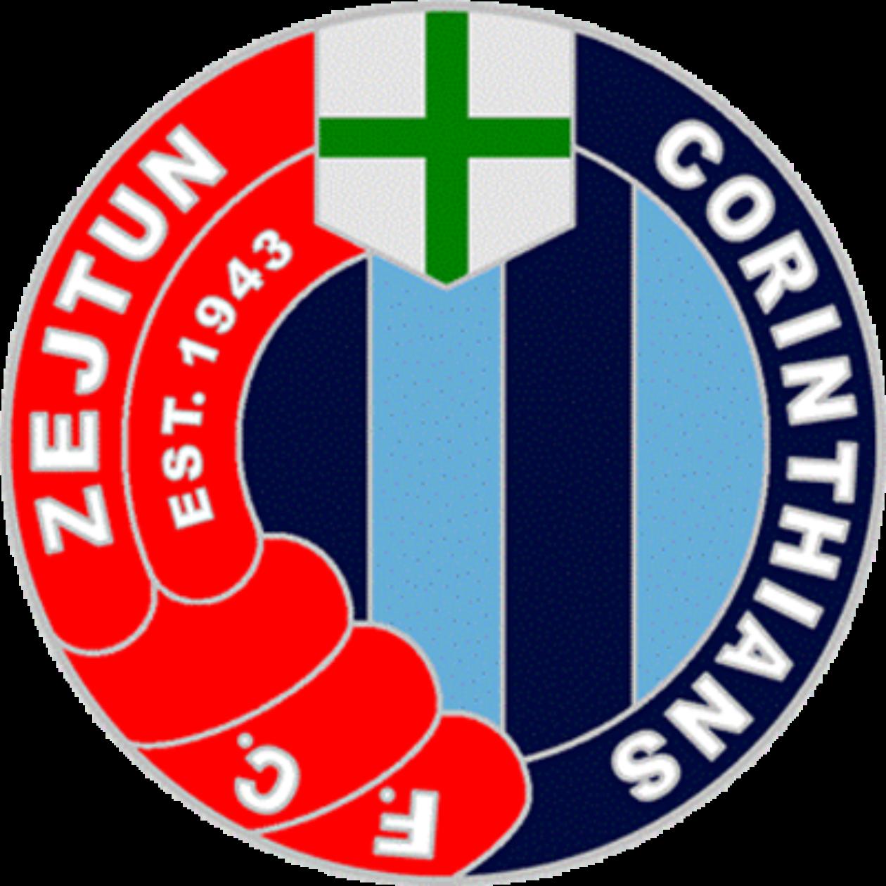 Corinthians fc result - Dent coin telegram 711